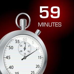 59-minutes