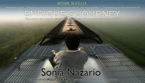 Enrique's Journey image